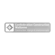 confederation-construction-wallone